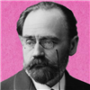 Avatar for OatmealDurkheim